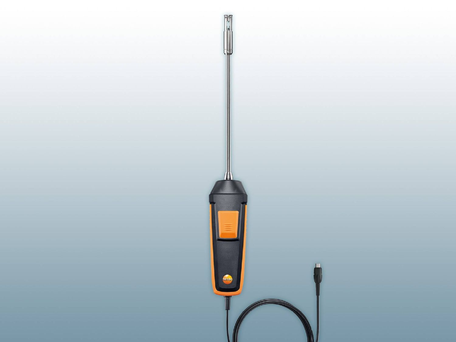 0635-1052-Fume-cupboard-probe-fixed-cable-2000x1500px.jpg