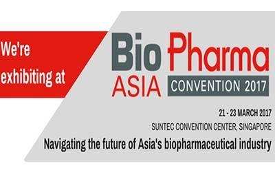 BioPharma Asia