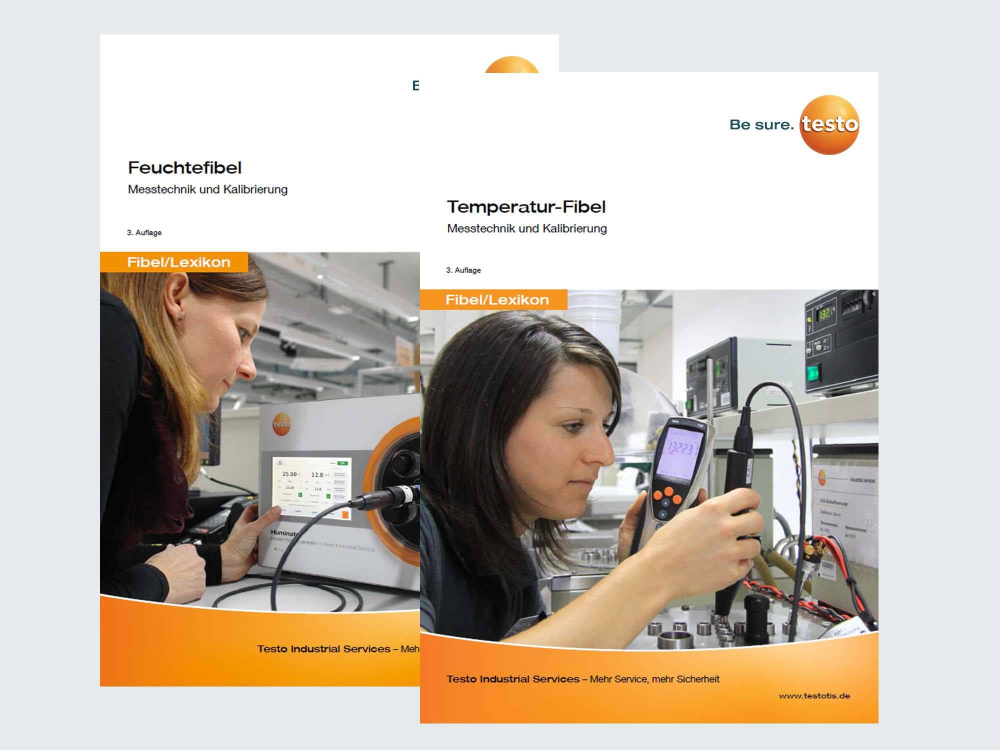 fibel-temperatur-feuchte-testo-tis-download-vorschau.jpg