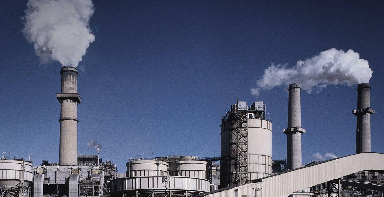 满足发电厂测量需求 折算浓度