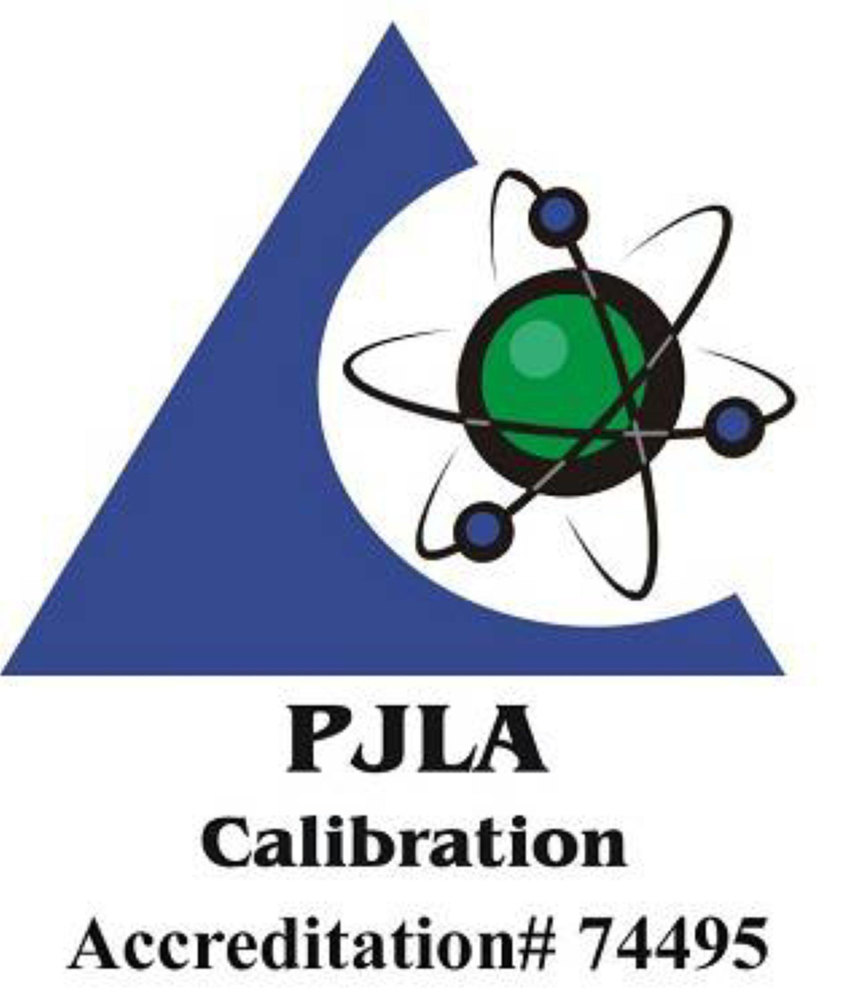 PJLA Logo Color.jpg