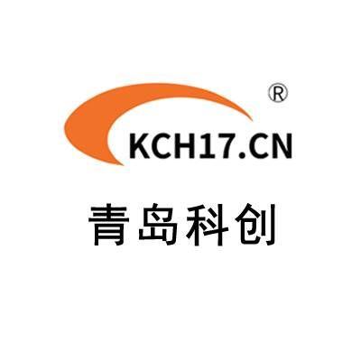 CN_deeplink_kechuang_400x400.jpg