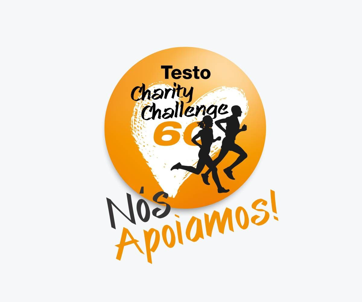 logo-nos-apoiamos-testo-charity-challenge-color.jpg