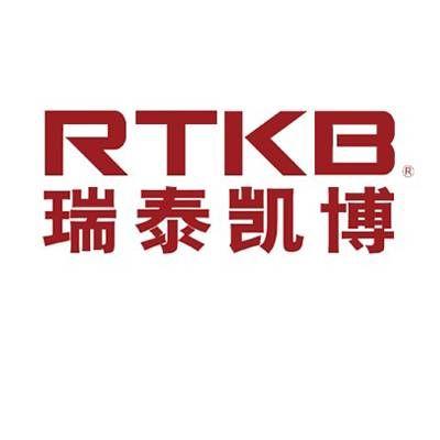 CN_deeplink_RTKB_400x400.jpg