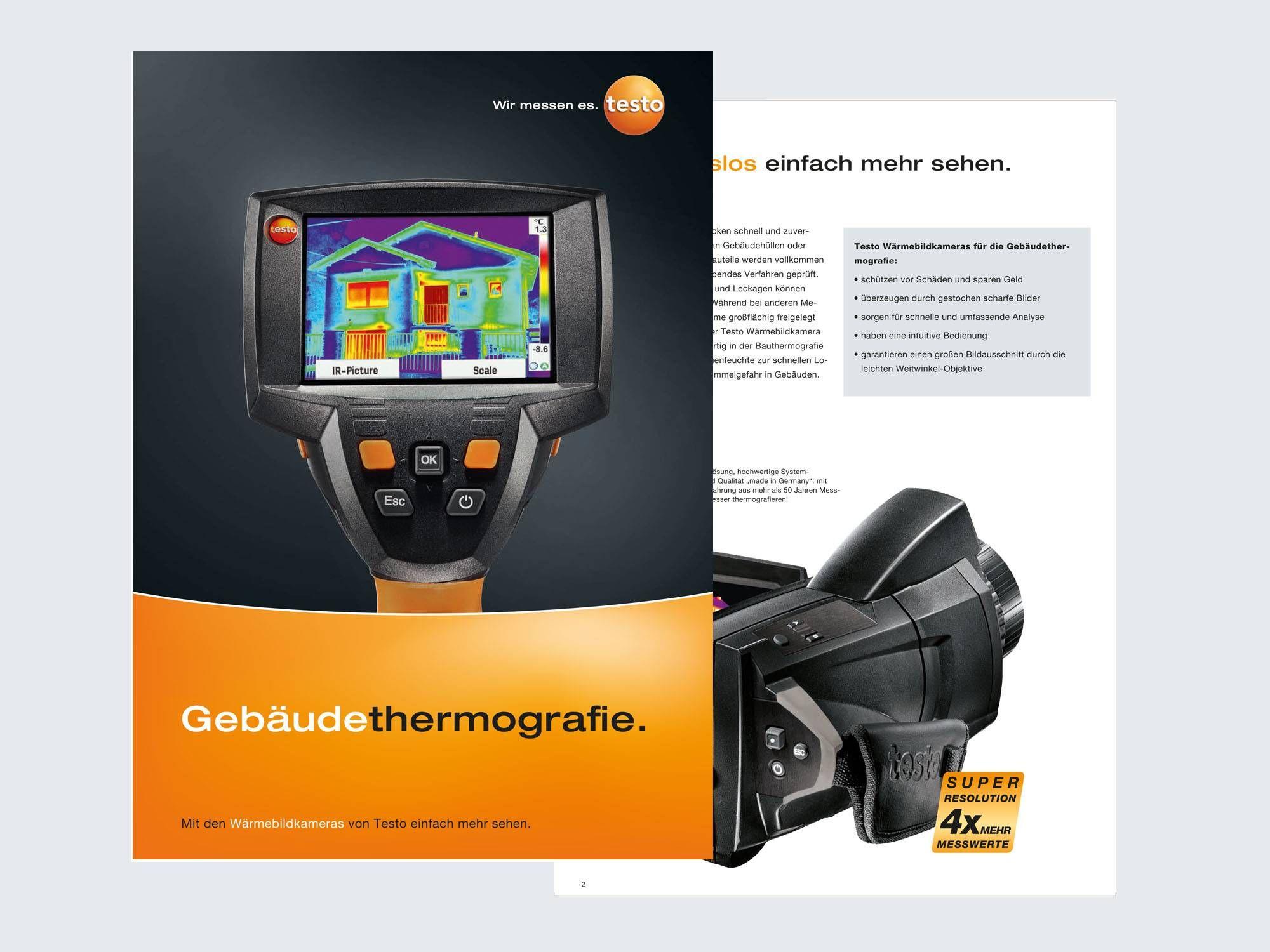 fibel-gebaeudethermografie-download-vorschau.jpg