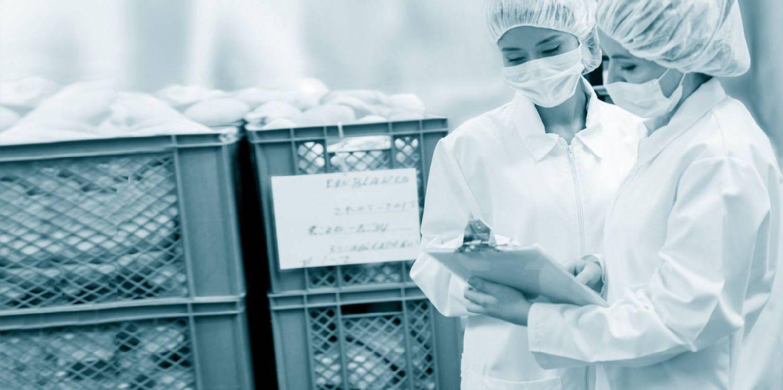 食品安全监管