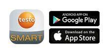 teaser-app-download-smart-EN.jpg