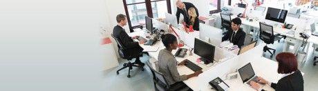 us-company-working-at-testo.jpg