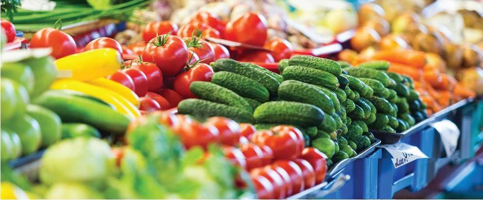 CN_20190315_food_whitepaper_fefo_vegetables.png