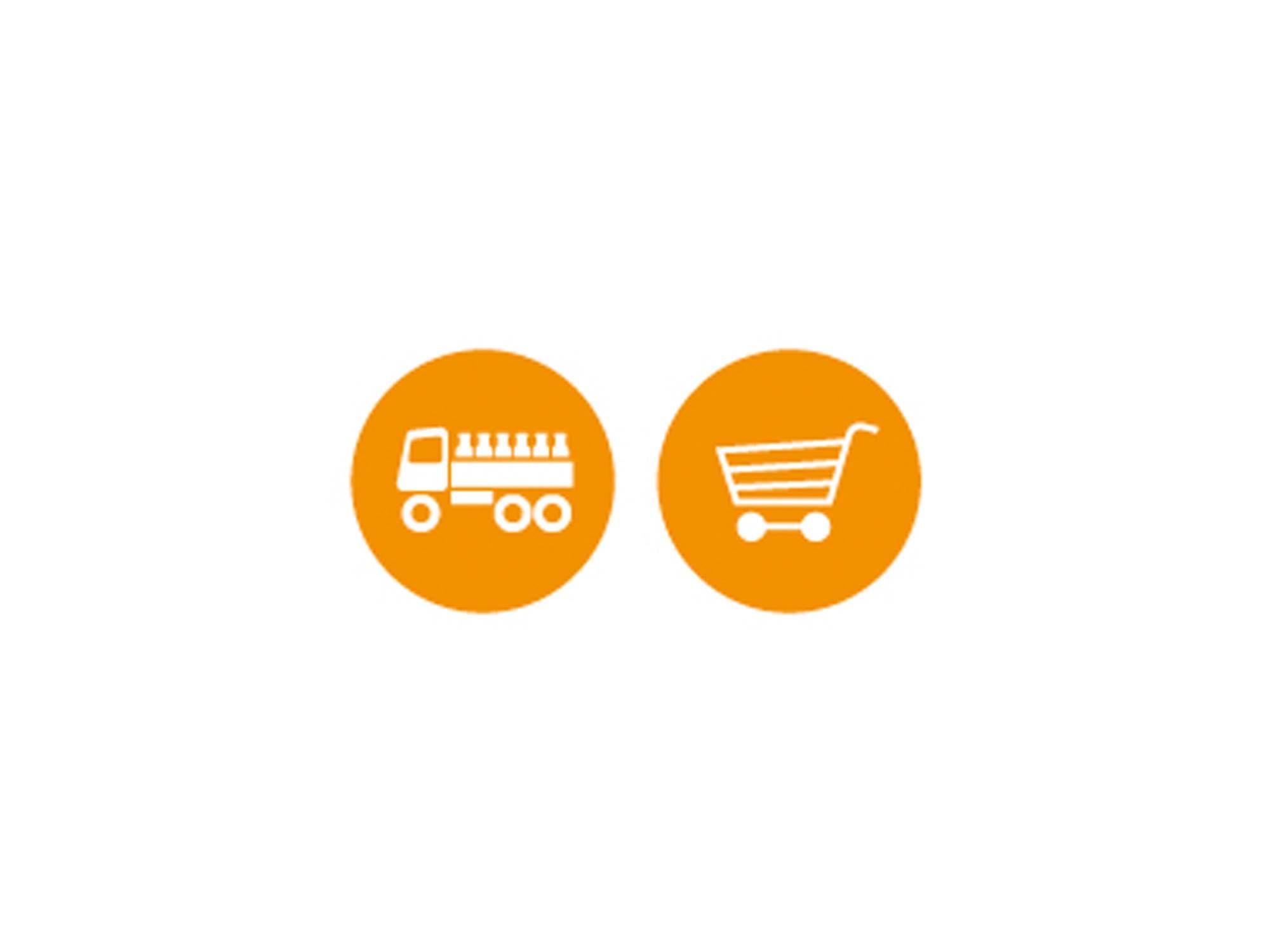 icon-haccp-transport-supermarkt.jpg