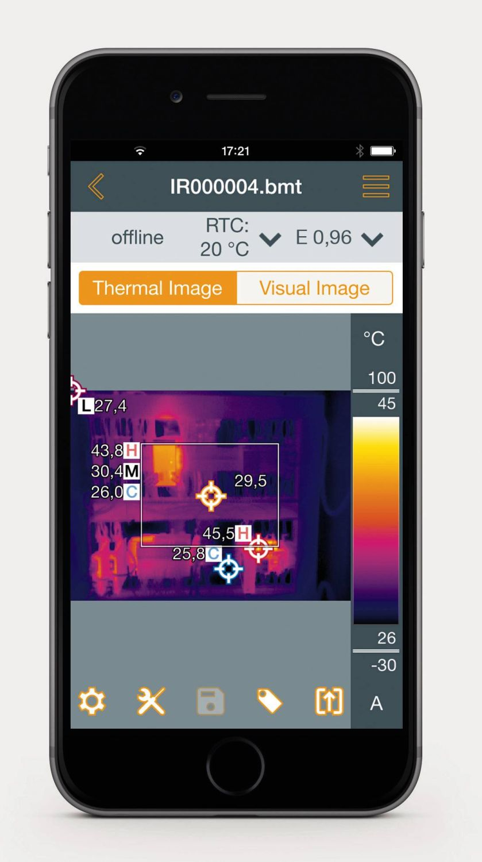 app-screen-testo-868-871-872-EN.jpg