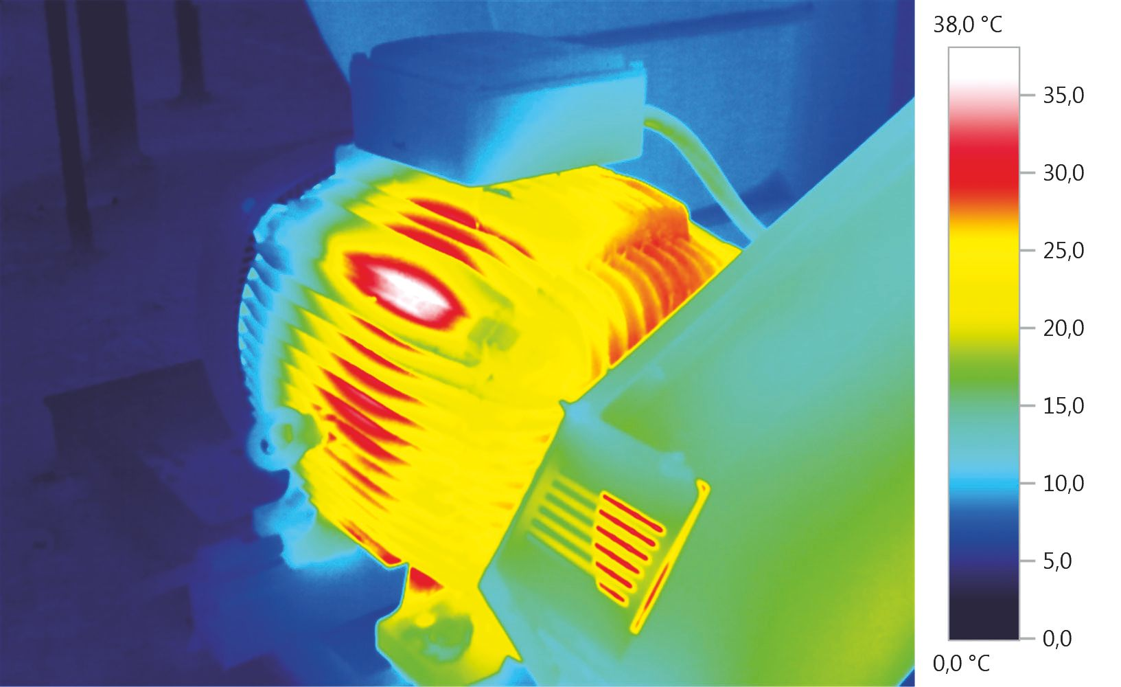 location-thermography-004906.jpg