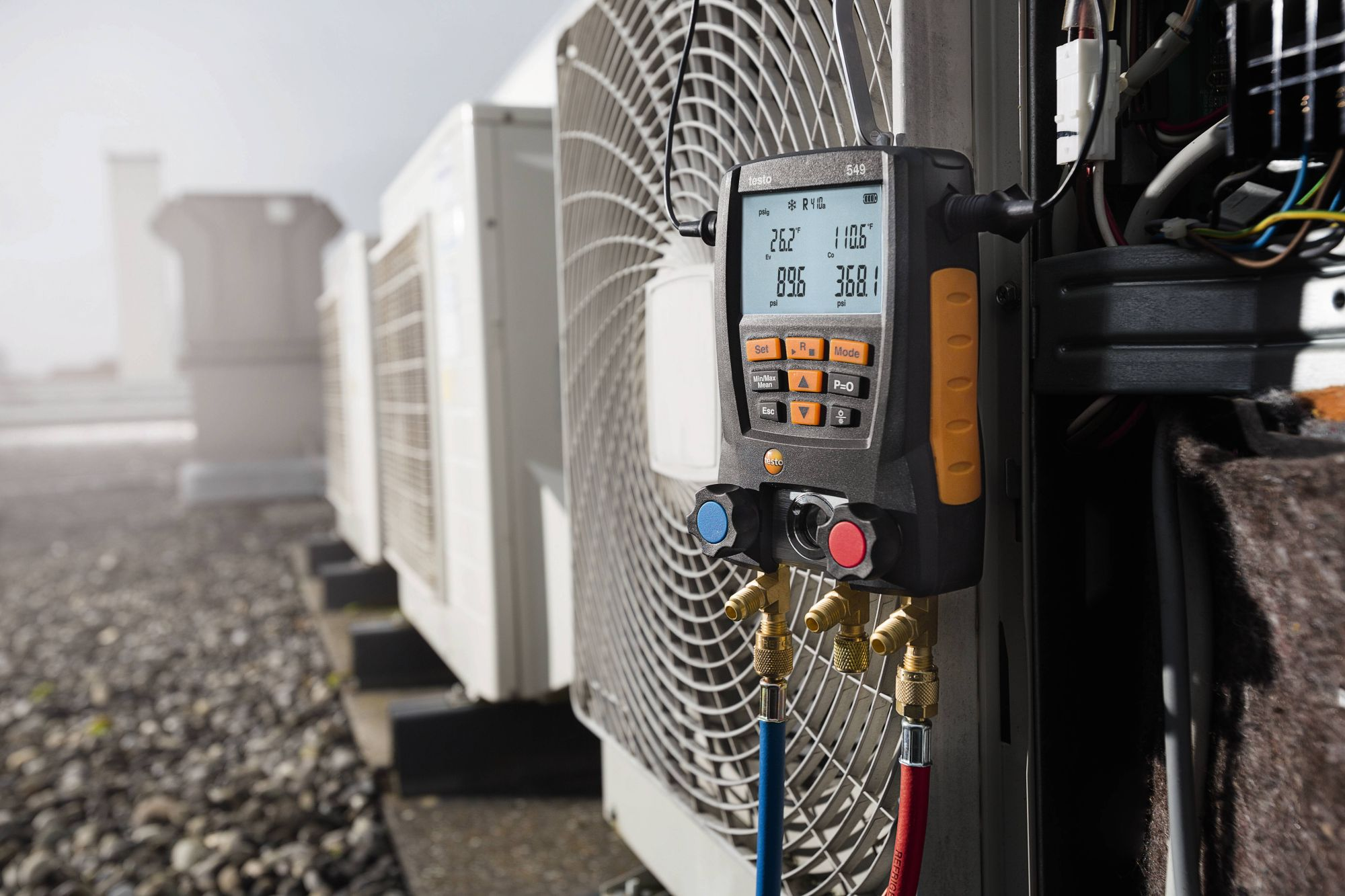 testo-549-application-refrigeration-005454-US.jpg