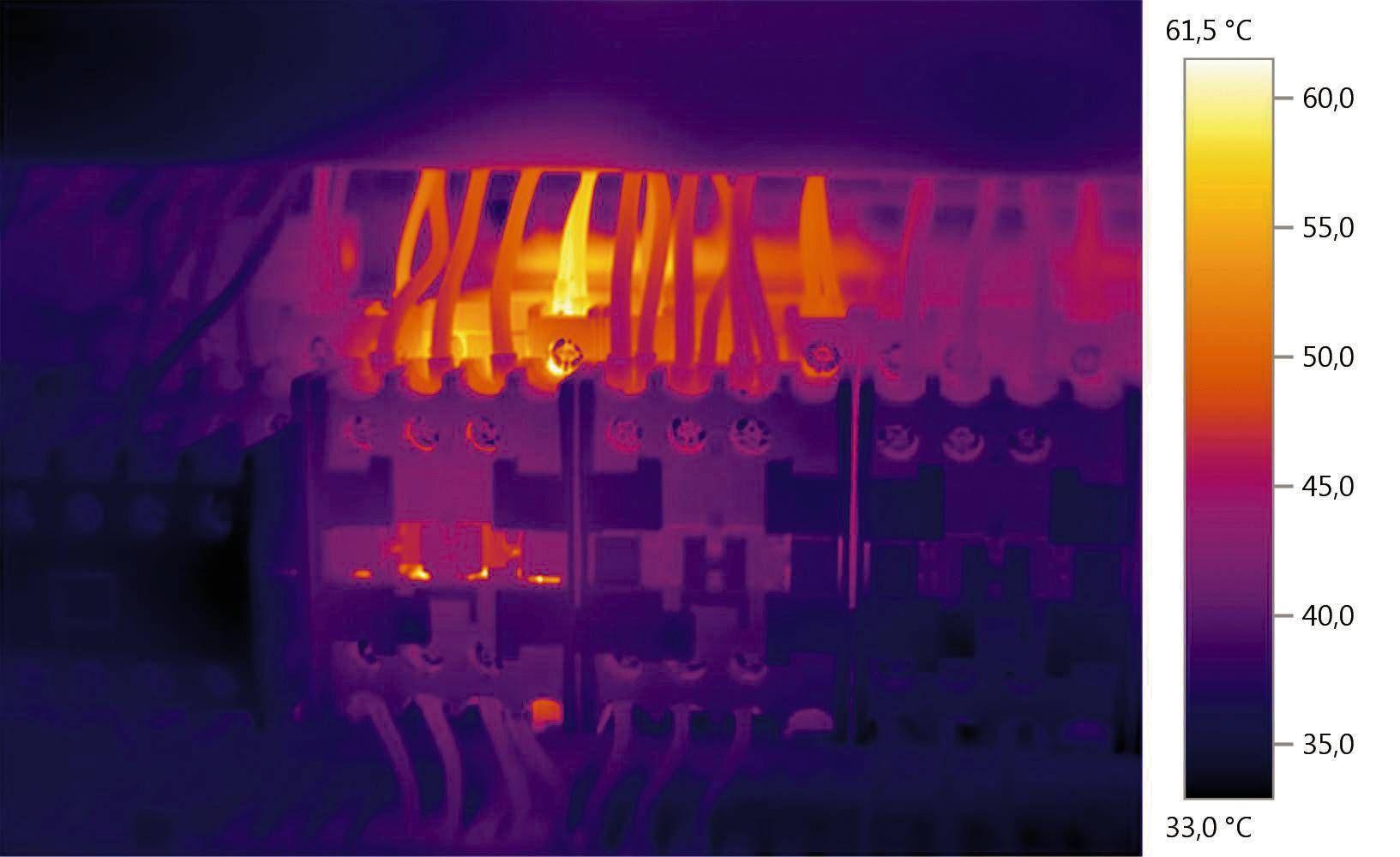 IR-Image-electric.jpg
