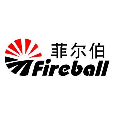 fireball-logo-deeplink_CN.jpg