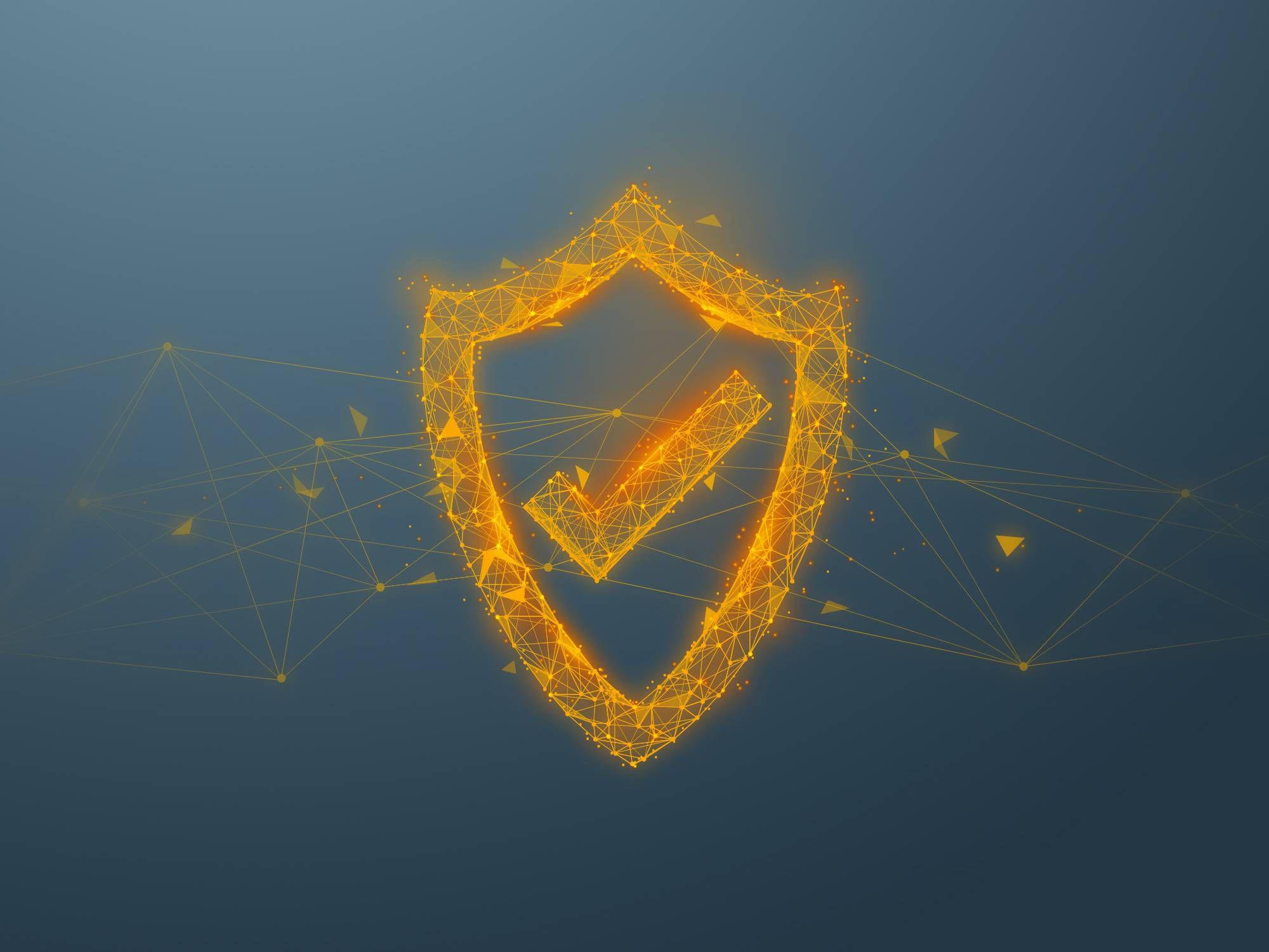 testo Saveris 生命科学监测系统的安全性