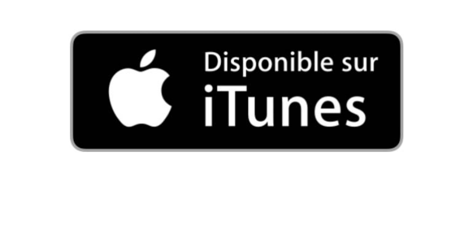 Get_it_on_iTunes_Badge_FR.png