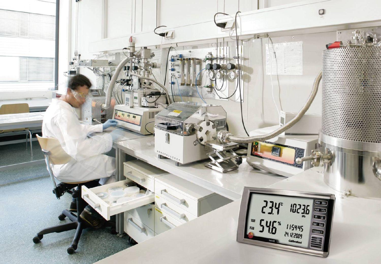 Imag-testo622-Aplicacion-Laboratorio-01.jpg