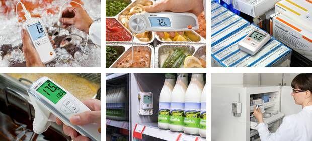 food_pharma