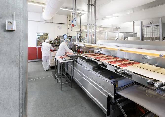 applications_testosaveris_foodindustry_im110103.jpg