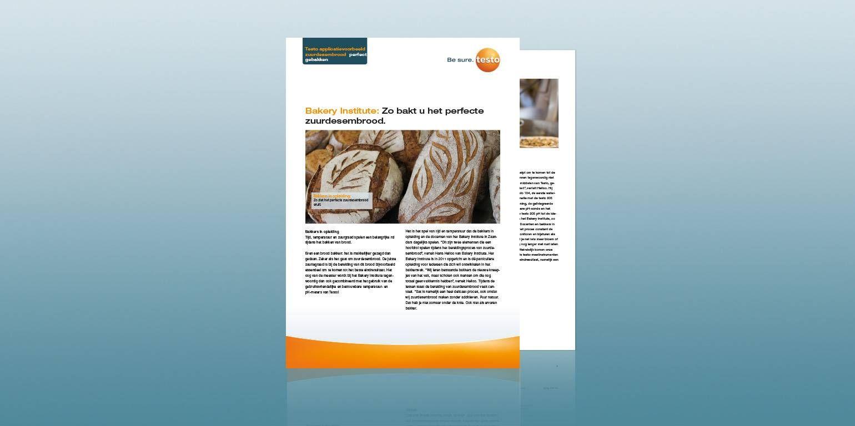 TEASER-Bakery-Institute-1540x768-MASTER-NL.jpg