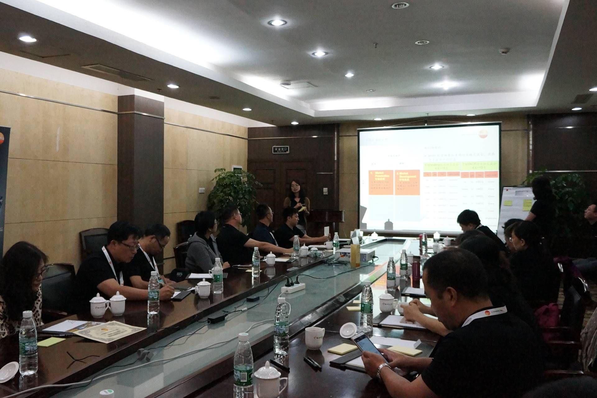 cn_company_news_dali_0402.jpg
