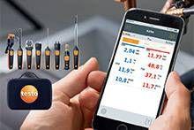 smartprobes-app.jpg