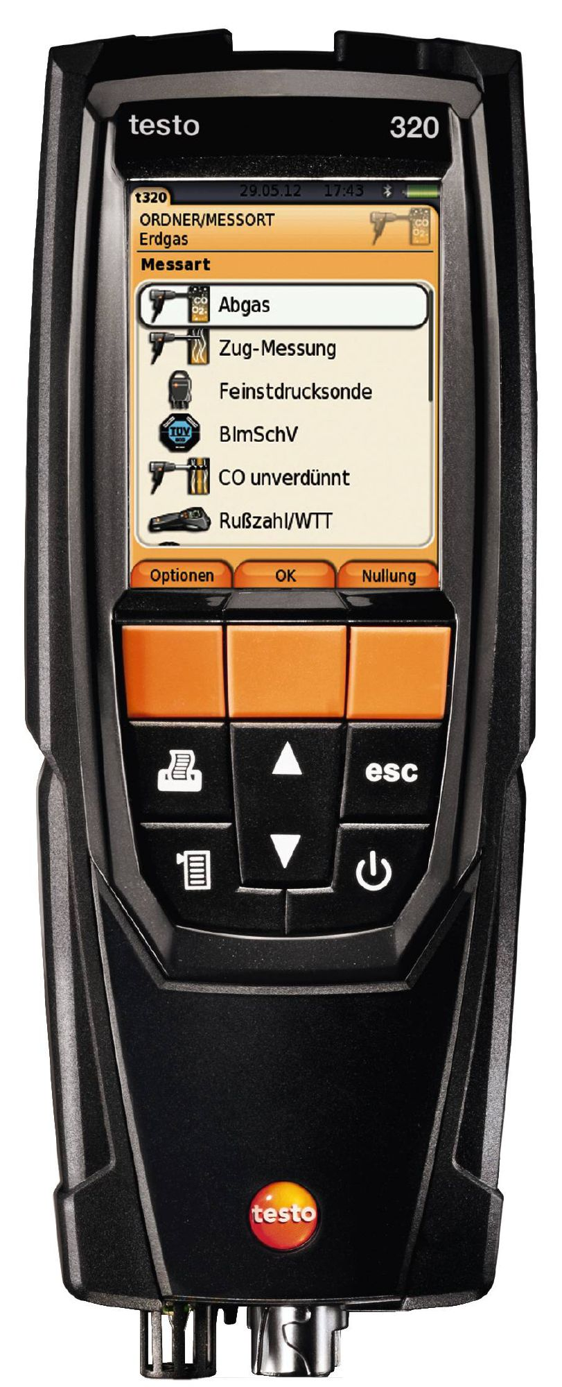 testo-320-instrument-emission-003684.jpg