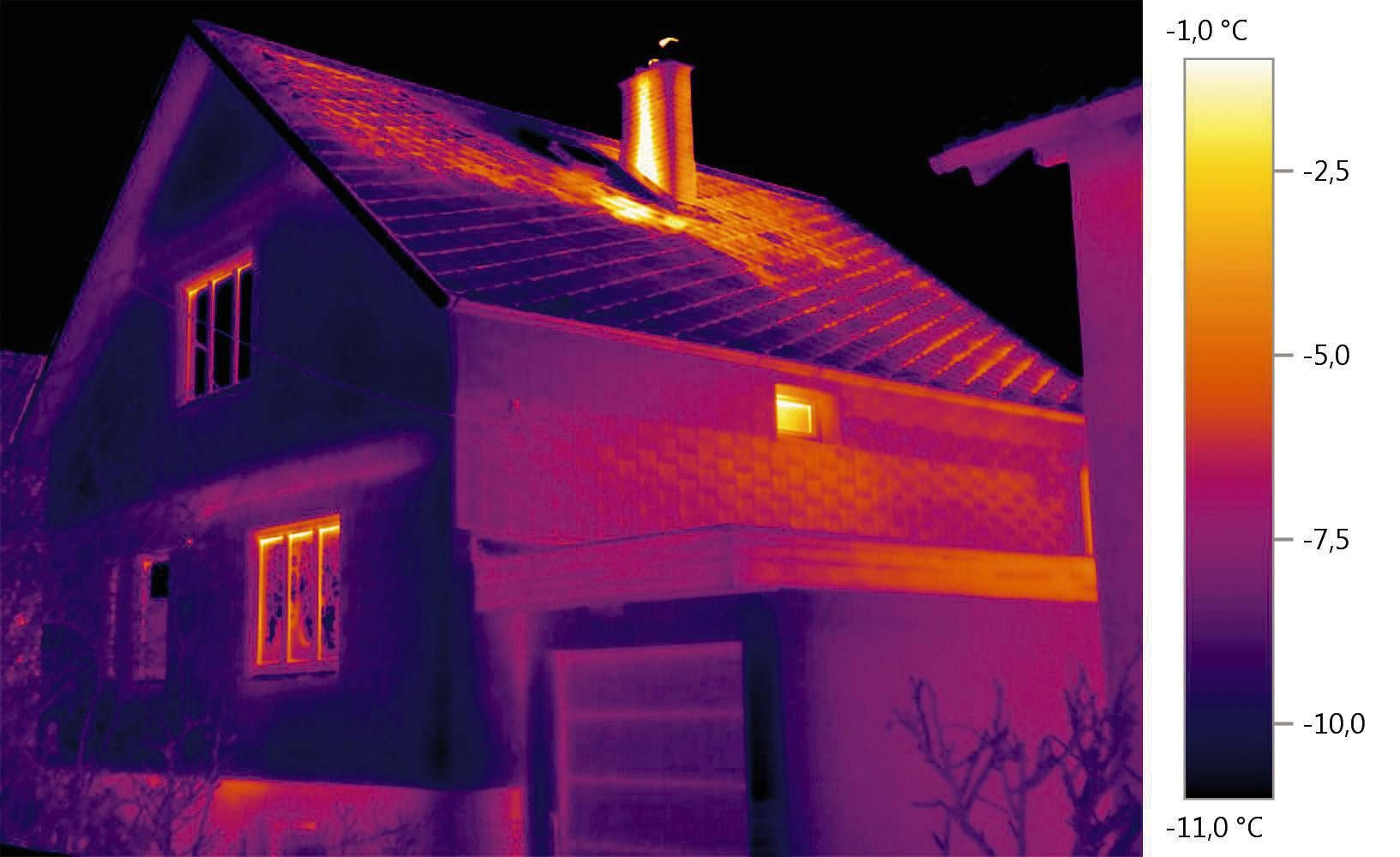 IR-Image-construction_02.jpg