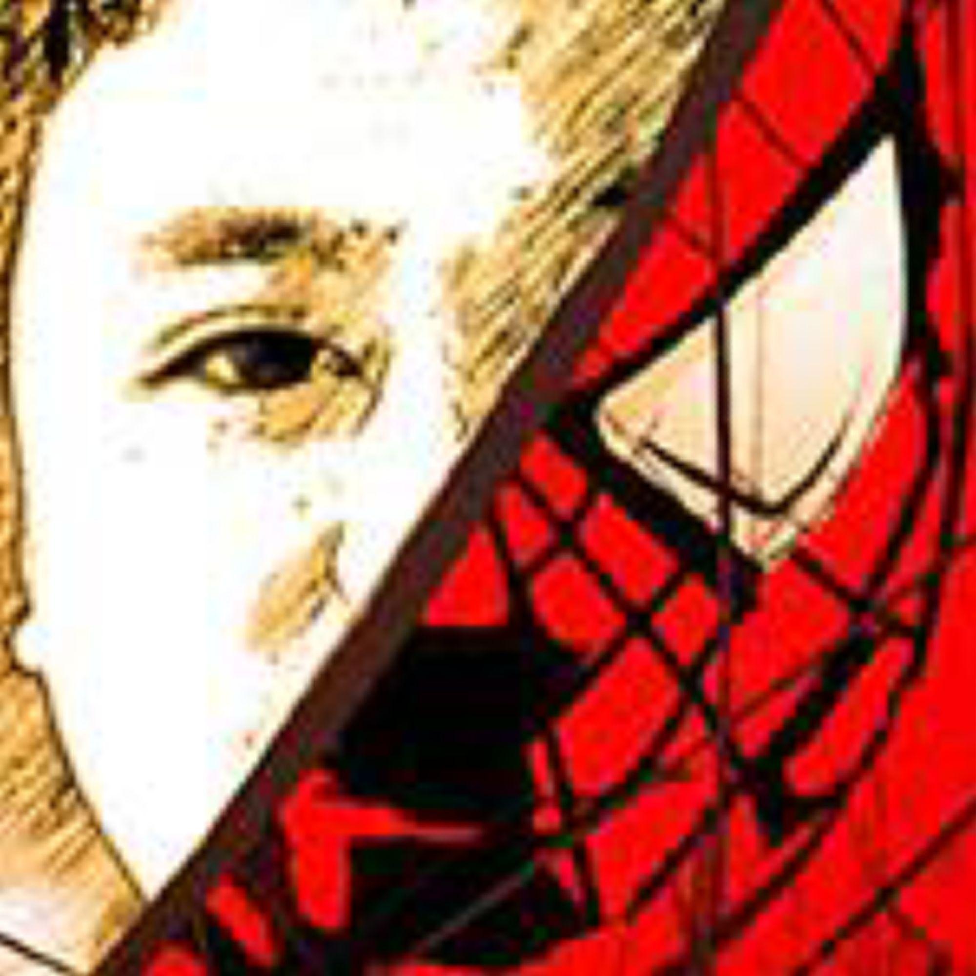 """德图""""蜘蛛侠"""":如果我有轻功 飞檐走壁"""