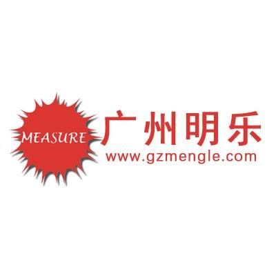 gzmingle-logo-deeplink_CN.png
