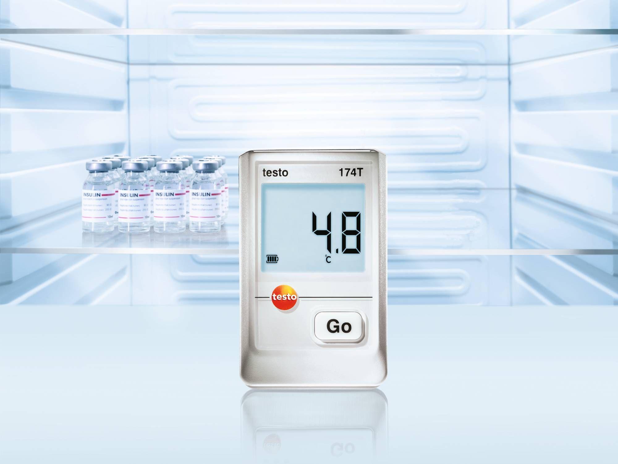 Imag-ES-testo174T-Aplicacion-Farmacia-326dpi.png