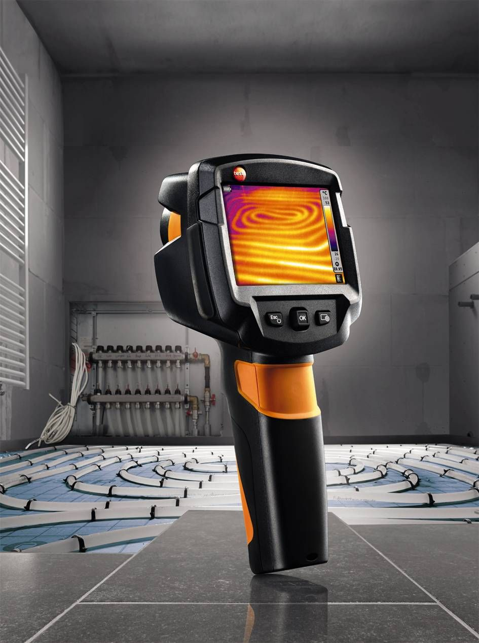 testo-869-Heating&Installation.jpg