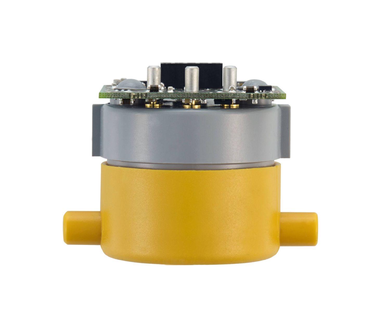 Spare COlow sensor