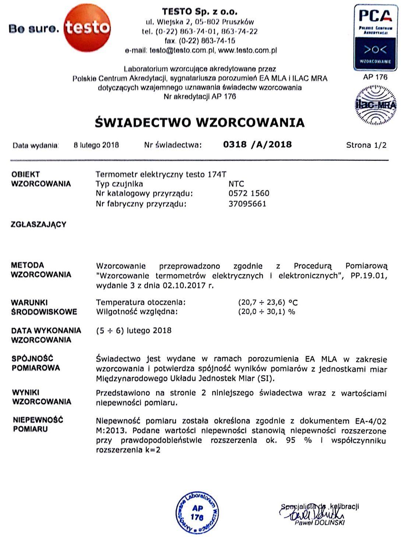 certyficate_kalibration_pl.jpg
