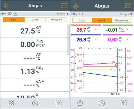 testo-330i-app-vorschau_i8w.jpg