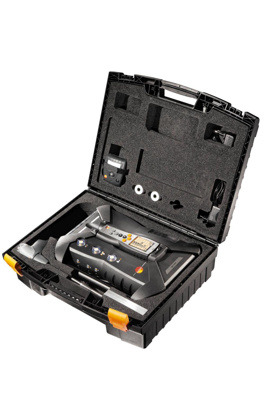 testo-350-instrument-emission-000594.jpg