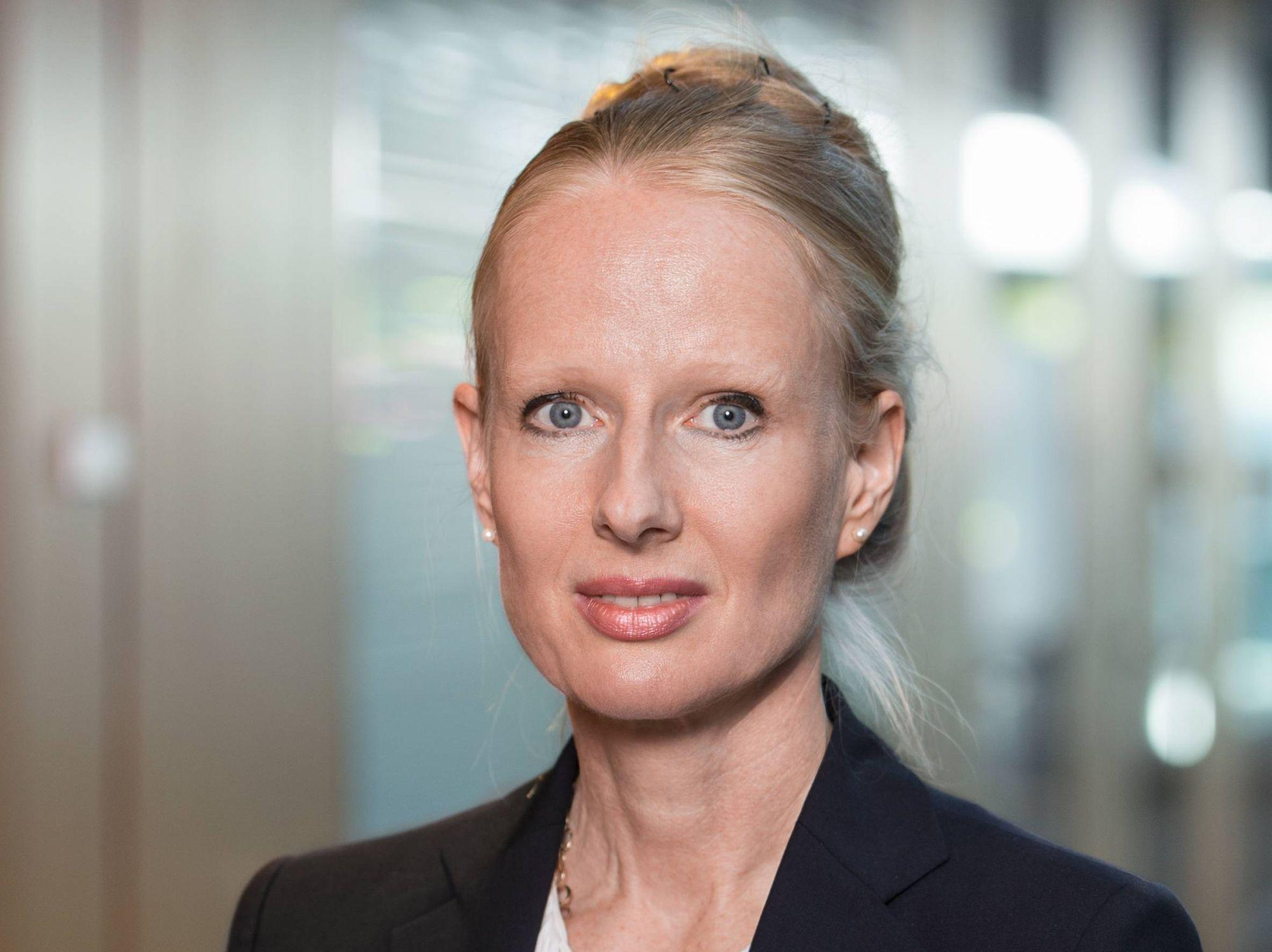Portraet-Katrin-2015.jpg