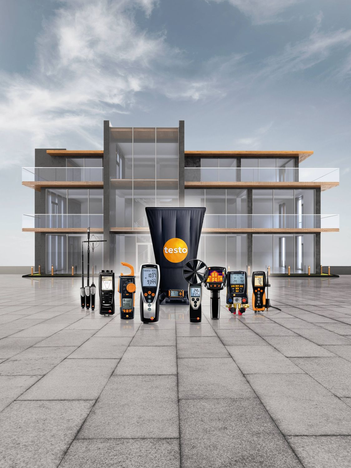 testo-facility-management-key-visual-building-portrait.jpg