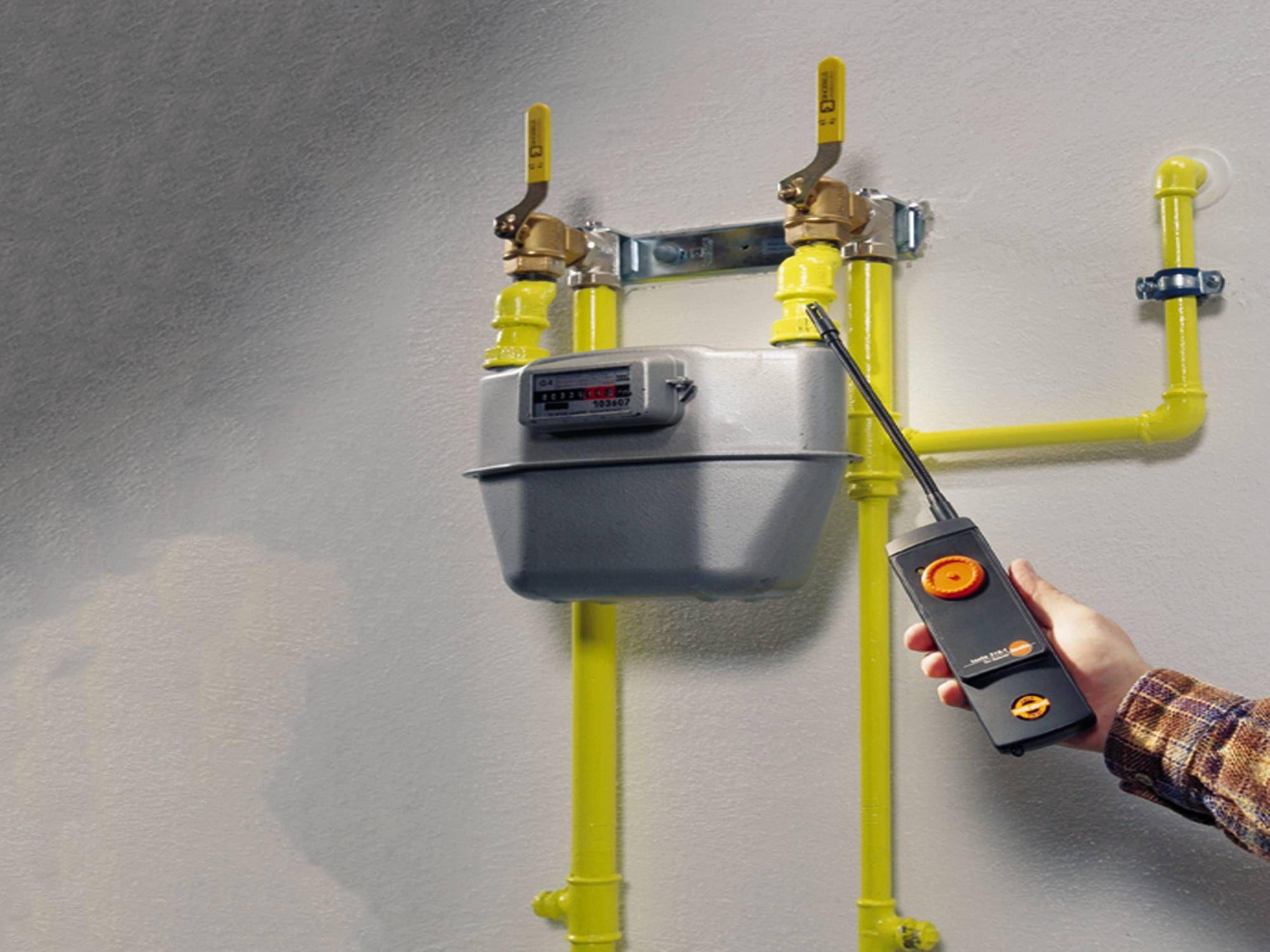 testo-316-1-leak-detector-application-uk.jpg