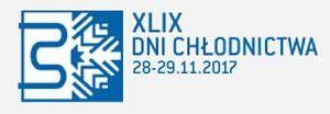 logo_dni_chlodnictwa_2017_11.jpg