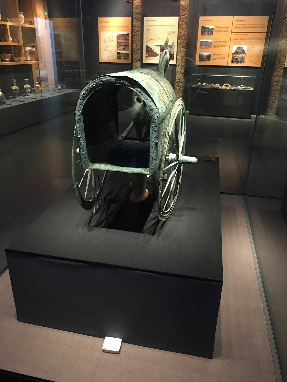 CN_20180906_Online_local_Story_Guizhou_museum03.jpg
