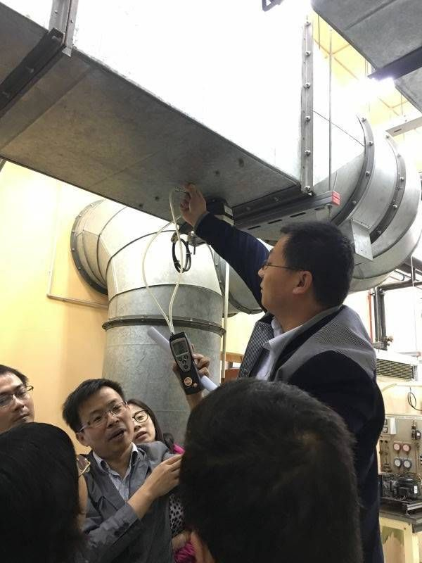 cn_company_news_hvacr_Air_conditioning_refrigeration_training_04.jpg