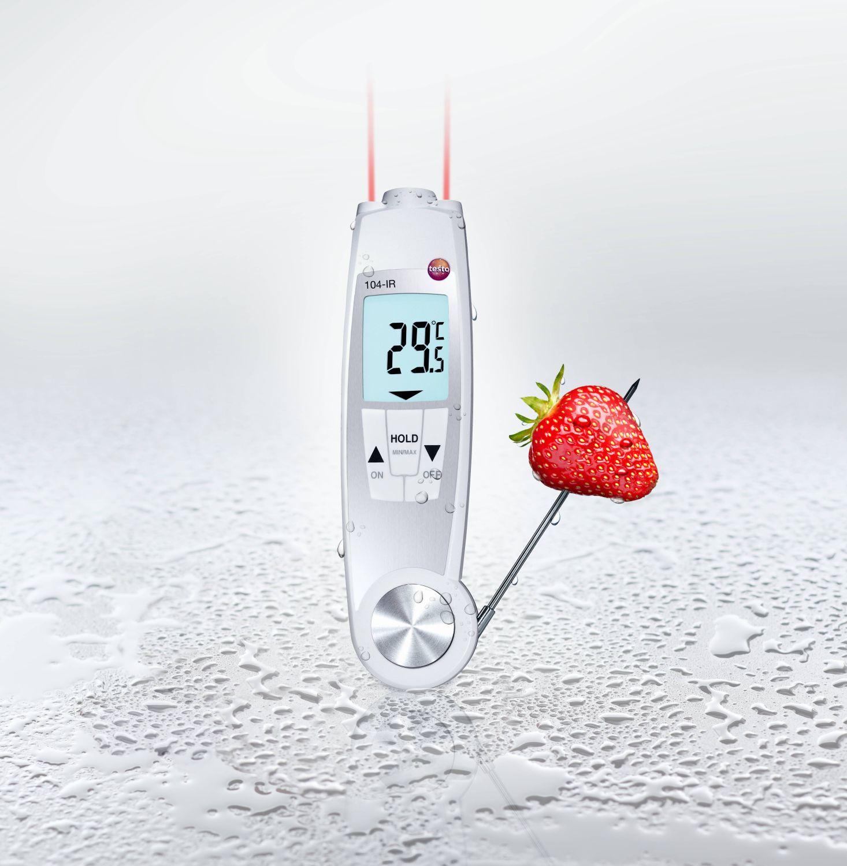 Key-testo-104-IR-Strawberry.psd