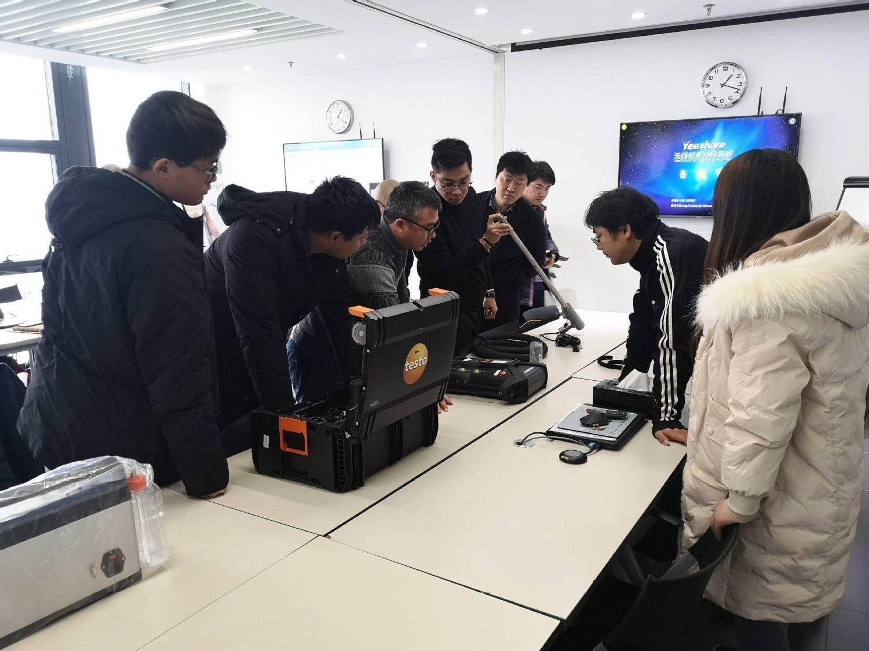 CN_20190215_GI_3rdpart_seminar-06.jpg