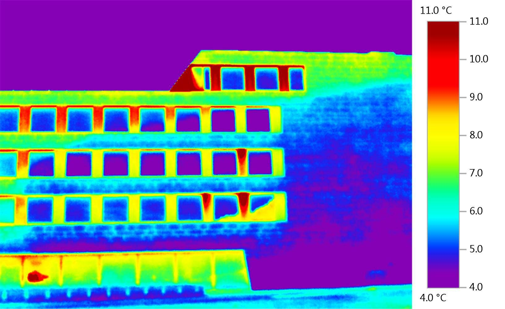 cn_applications_hvacr_thermography_building.jpg