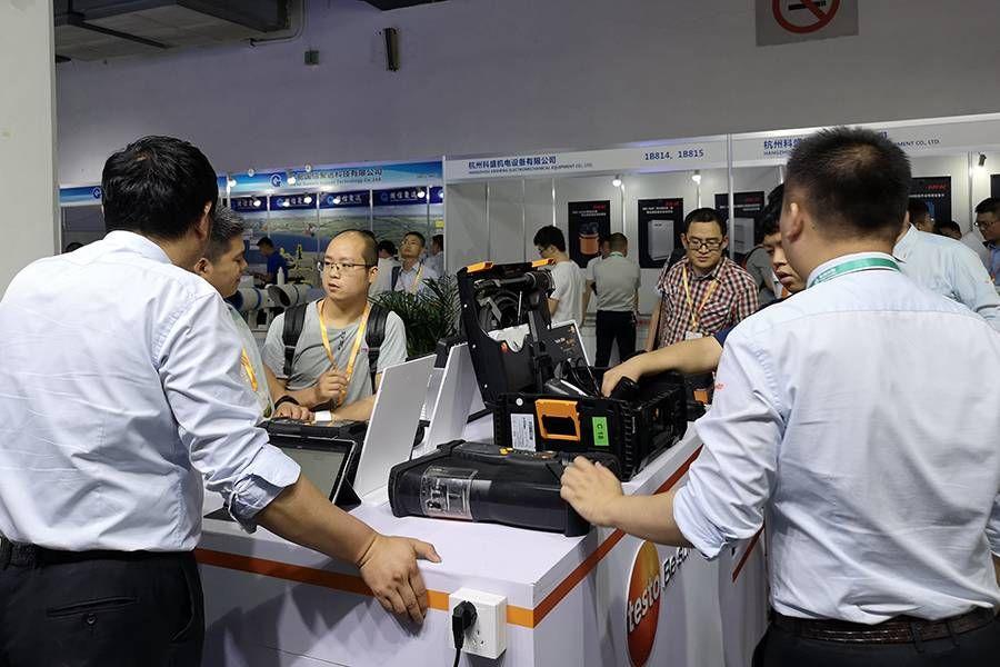 CN-post_event_2019CIEPEC-visitor4-900x600.jpg.jpg