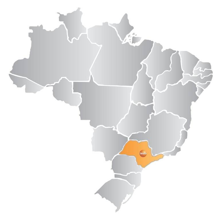 mapatesto2.jpg