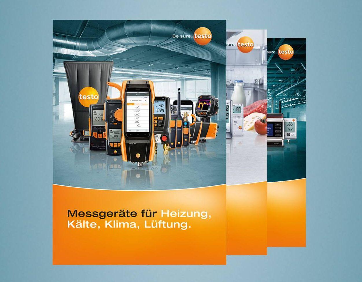Kataloge-hvac-industrie-food-bild.jpg