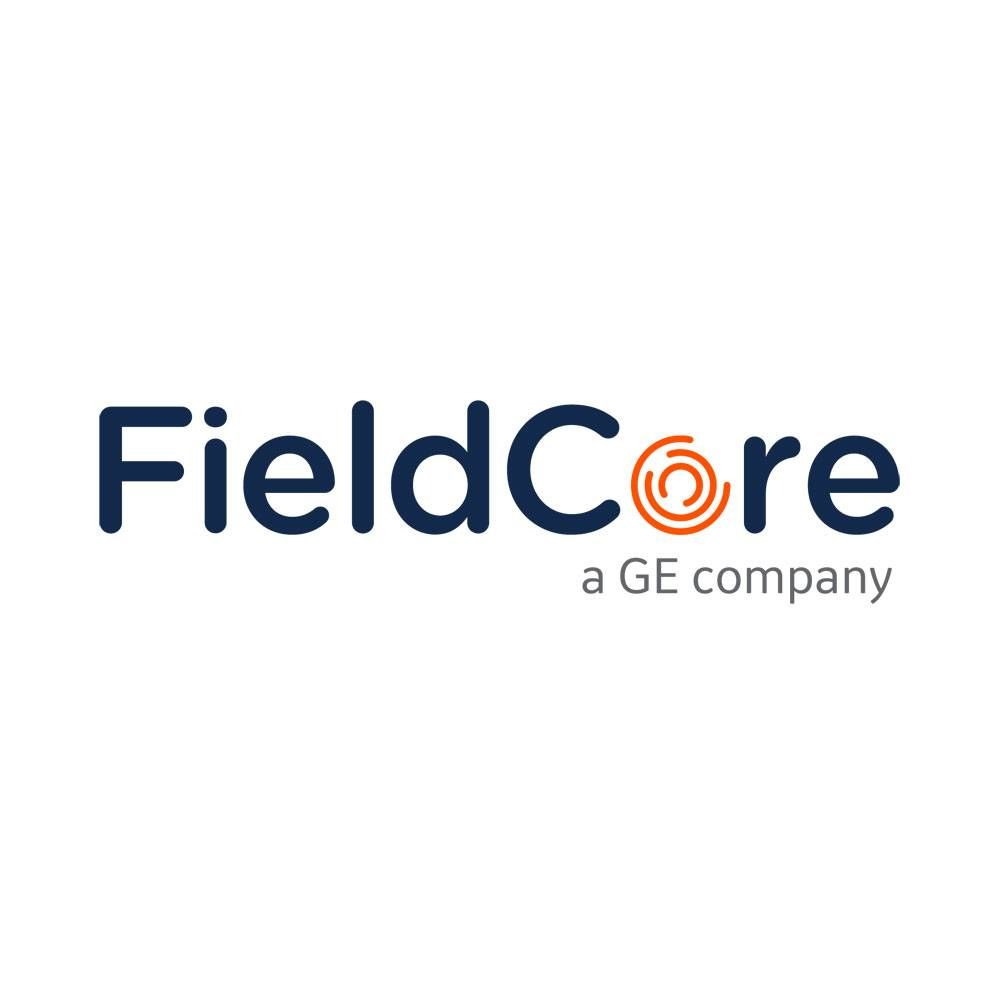FieldCore: Настройка турбин с testo 350
